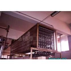 方便面机械 专业生产网带图片