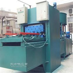 供应水泥彩瓦机厂家-水泥大瓦机设备图片