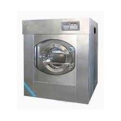 工业脱水机.工业洗衣机干衣机洗脱机图片