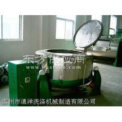 蔬菜脱水机 工业洗衣机 烫平机 全自动洗衣机图片