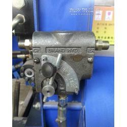 碎木机空气压缩机速度控制器流量调节阀图片