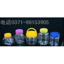 中高品质山西食品瓶陕西食品瓶糖果瓶干果瓶酱菜瓶工图片