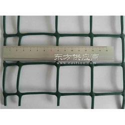 塑料地板警示塑料防护网,塑料防护网,佳瑞建材(多图图片