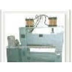 液压打口机(图)图片