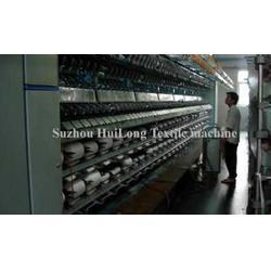 苏州惠龙纺机空气变形机图片