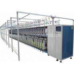 惠龙纺机供应数控灌纤式针筒钩编机喷毛机图片