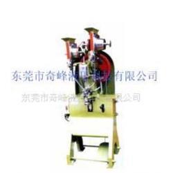 shoe machinery图片