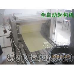 大型干豆腐机 干豆腐机器 全自动干豆腐机 厂家出售 优惠图片