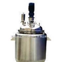 萃取罐(图)图片